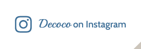 Decoco on Instagram