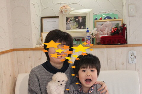 編集_IMG_6863